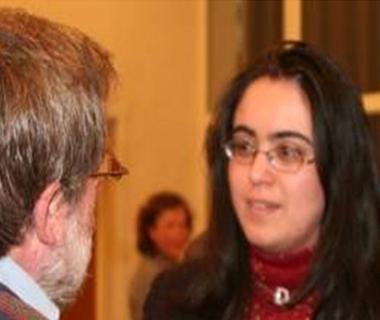 Yelka-Law Raadpleging na afspraak