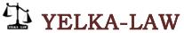 Yelka Law